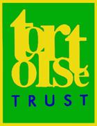 Tortoise Trust