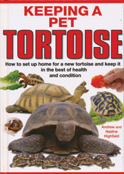 tortoises of the world essay Advertisements: here is an essay on the 'zoo-geographical regions of the world' especially written for school and college students 1 essay on palaearctic region.